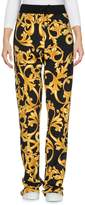 Versace Casual pants - Item 13061892