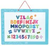 Vilac Educational&construction toys