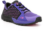 The North Face Women s Mountain Sneakers