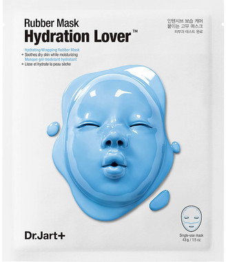 Dr. Jart+ Rubber Mask Hydration Lover