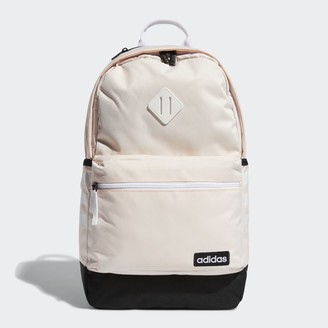 adidas Classic 3-Stripes 3 Backpack