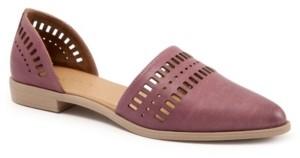 Bueno Women's Beth Flats Women's Shoes