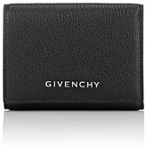 Givenchy Women's Pandora Small Trifold Wallet-BLACK