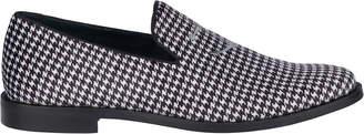 Sperry Overlook Loafer