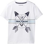 True Religion Cross Arrows Tee (Big Boys)