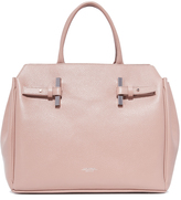 Estemporanea Debbi Satchel