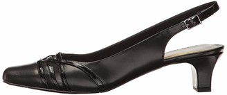 Easy Street Shoes Women's Kristen Dress Pump