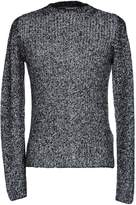 Sandro Sweaters - Item 39783029