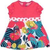 Catimini Dresses - Item 34750227