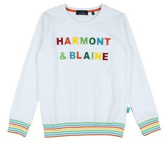 Harmont & Blaine HARMONT&BLAINE Sweatshirt
