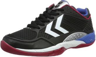Hummel Unisex Adults' OMNICOURT Z8 Trophy Fitness Shoes