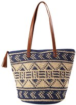 Billabong East of Dover Tote 8154375
