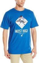 Lrg Men's Most High T-Shirt