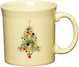 Fiesta Christmas Tree 12-oz. Java Mug