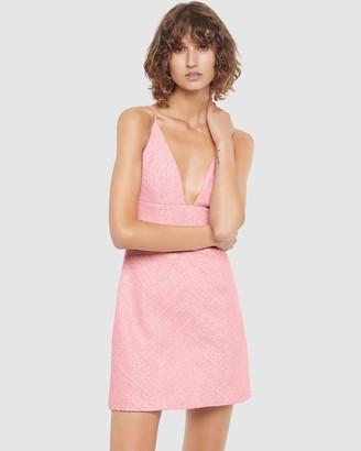 Manning Cartell Australia Girl Code Dress