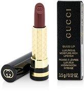 Gucci Luxurious Moisture Rich Lipstick - Boudoir