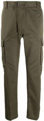 Diesel cargo pocket chinos