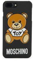 Moschino Teddy Bear Toy iPhone 6 Case