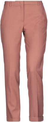 SLOWEAR Casual pants - Item 13356234RV