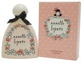 Nanette Lepore Eau de Parfum Spray 3.4 oz
