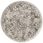Lenox Pebble Cove Collection Dinner Plate