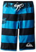 Quiksilver Everyday Brigg Shorts (Big Kids)