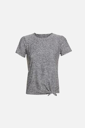 Beyond Yoga All For Ties T-Shirt