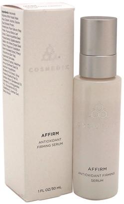CosMedix Affirm Antioxidant 1Oz Firming Serum