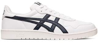 Asics Japan S Running Sneaker