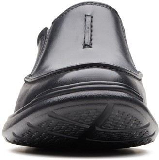 Clarks Cotrell Free Shoe Wide Fit