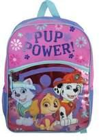 BASSKET.COM Disney Backpack For Kids