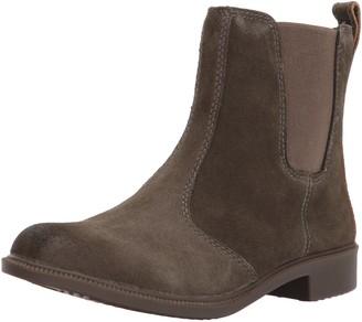 Kodiak Women's Bria Chelsea Boot