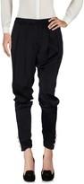 Blumarine Casual pants - Item 13053737