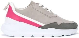 Buscemi Strada sneakers