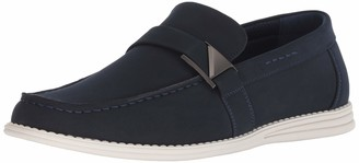 Kenneth Cole Unlisted by Men's EMERSIN Slip ON Loafer