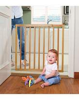 Dream Baby Dreambaby Hudson Self-Assembly Gro-Gate