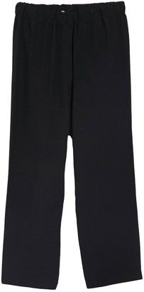 Jarbo Relaxed Pants