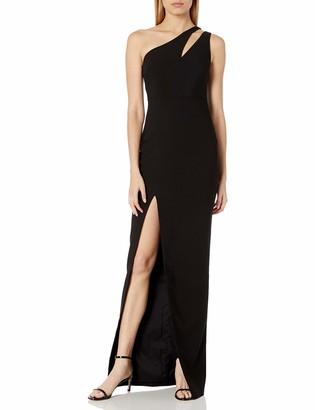 LIKELY Women's Roxy Gown