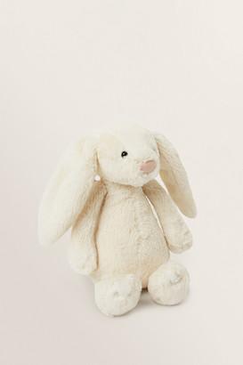 Seed Heritage Jellycat Small Bashful Bunny