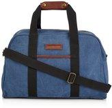 Brunotti Womens Boston Bag Blue Bowling Bags