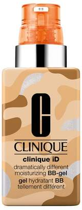 Clinique iD: Dramatically Different Moisturizing BB-gel + Active Cartridge Concentrate for Irritation