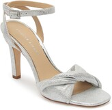 Thumbnail for your product : Etienne Aigner Martana Ankle Strap Sandal