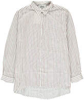 Swildens Rasaki Striped Shirt