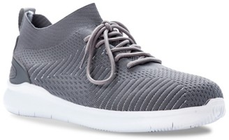 Propet Viator Sneaker - Men's