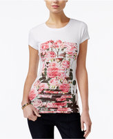 GUESS Graphic T-Shirt