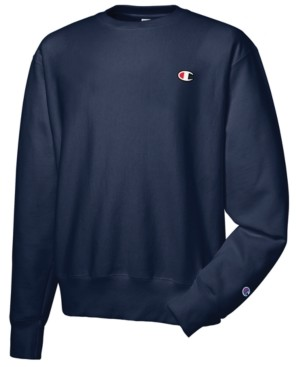 Champion Men's Reverse Weave Sweatshirt