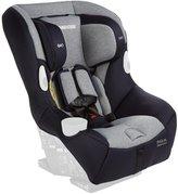 Maxi-Cosi Pria 85 Car Seat Pad - Triangle Flow