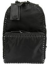 Valentino Garavani Studs Backpack