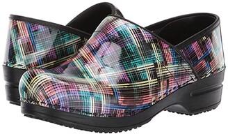 Sanita Sonny (Multicolo) Women's Clog Shoes