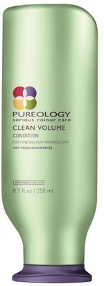 Pureology Clean Volume Conditioner (250ml)